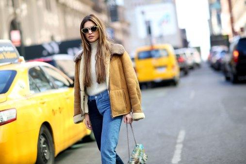 New York str RF16 1306