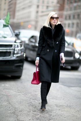 New York str RF16 2438