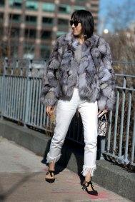 New York str RF16 7919