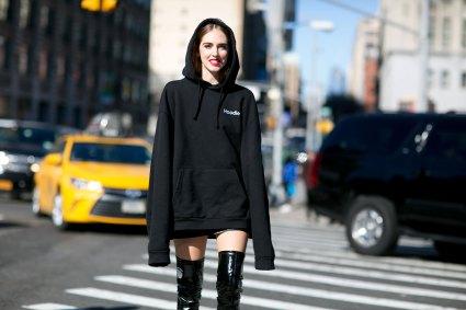 New York str RF16 8012