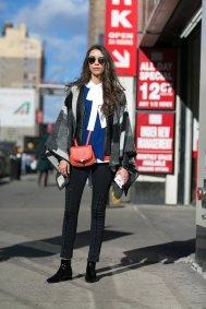 New York str RF16 8229