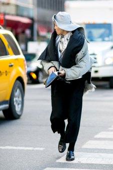 New York str RF16 9436