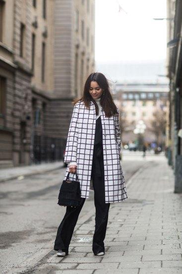 Stockholm str RF16 5607
