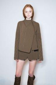 Vera Wang bks M RF16 5473