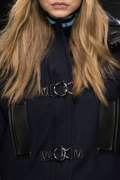 Versace clpa RF16 8239