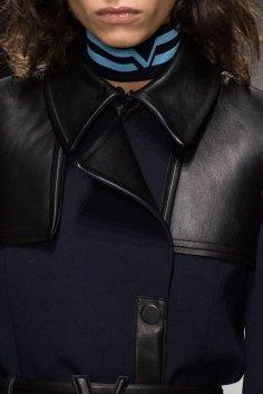 Versace clpa RF16 8256
