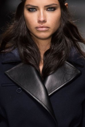 Versace clpa RF16 8280