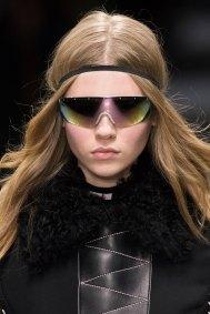 Versace clpa RF16 8661