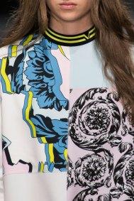 Versace clpa RF16 8712