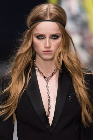 Versace clpa RF16 8978