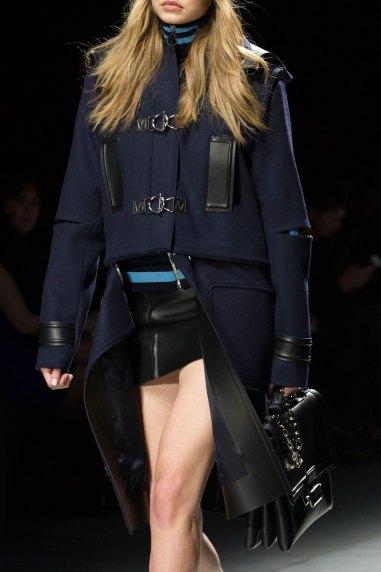 Versace clpr RF16 0012