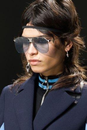 Versace clpr RF16 0107