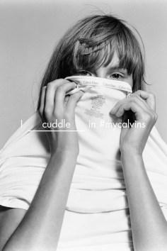 Calvin-Klein-Underwear-Spring-2016-Campaign-the-impression-2