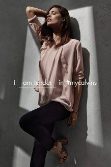 Calvin-Klein-White-Label-ad-campaign-spring-2016-the-impression-02