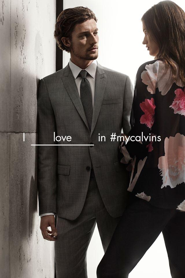 Calvin-Klein-White-Label-ad-campaign-spring-2016-the-impression-04