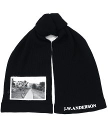 J-W-Anderson-spring-2016-the-impression-16