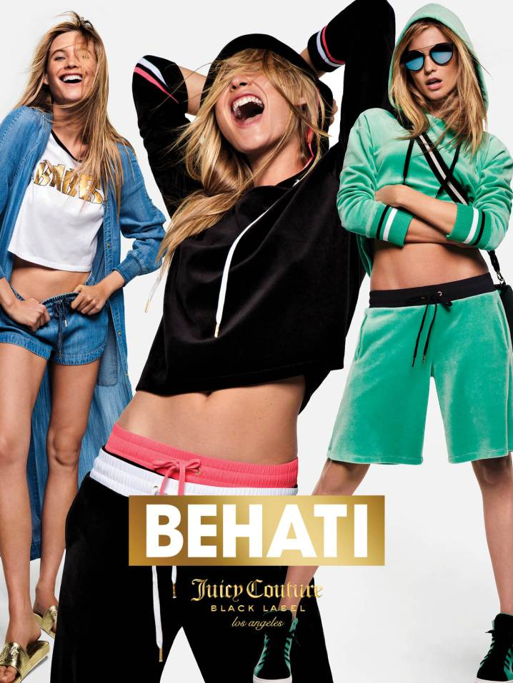 Juicy-Couture-behati-capsule-collection-ad-campaign-the-impression-01