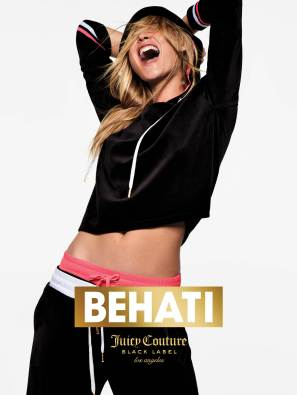 Juicy-Couture-behati-capsule-collection-ad-campaign-the-impression-02