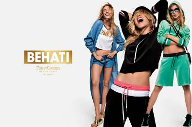 Juicy-Couture-behati-capsule-collection-ad-campaign-the-impression-06