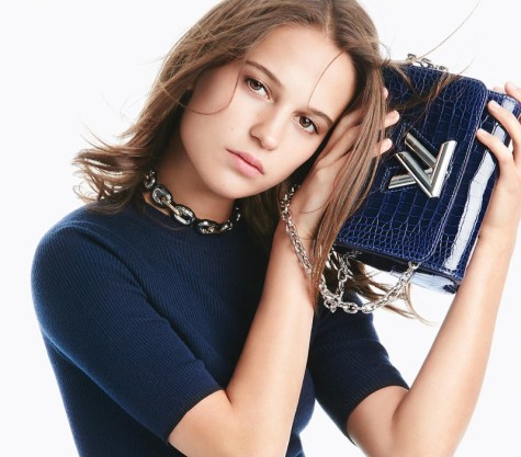 Louis-Vuitton-spring-2016-handbags-ad-campaign-the-impression-01