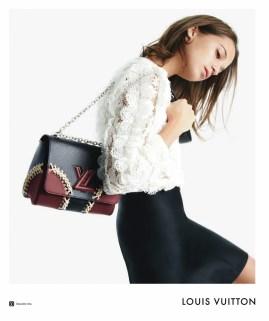 Louis-Vuitton-spring-2016-handbags-ad-campaign-the-impression-03