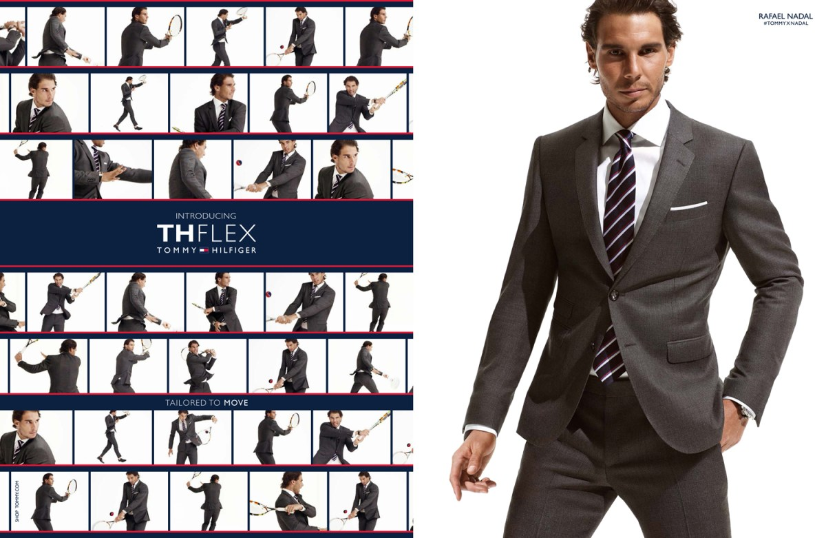 TH_SS16_TAILORED_NADAL_The-Impression
