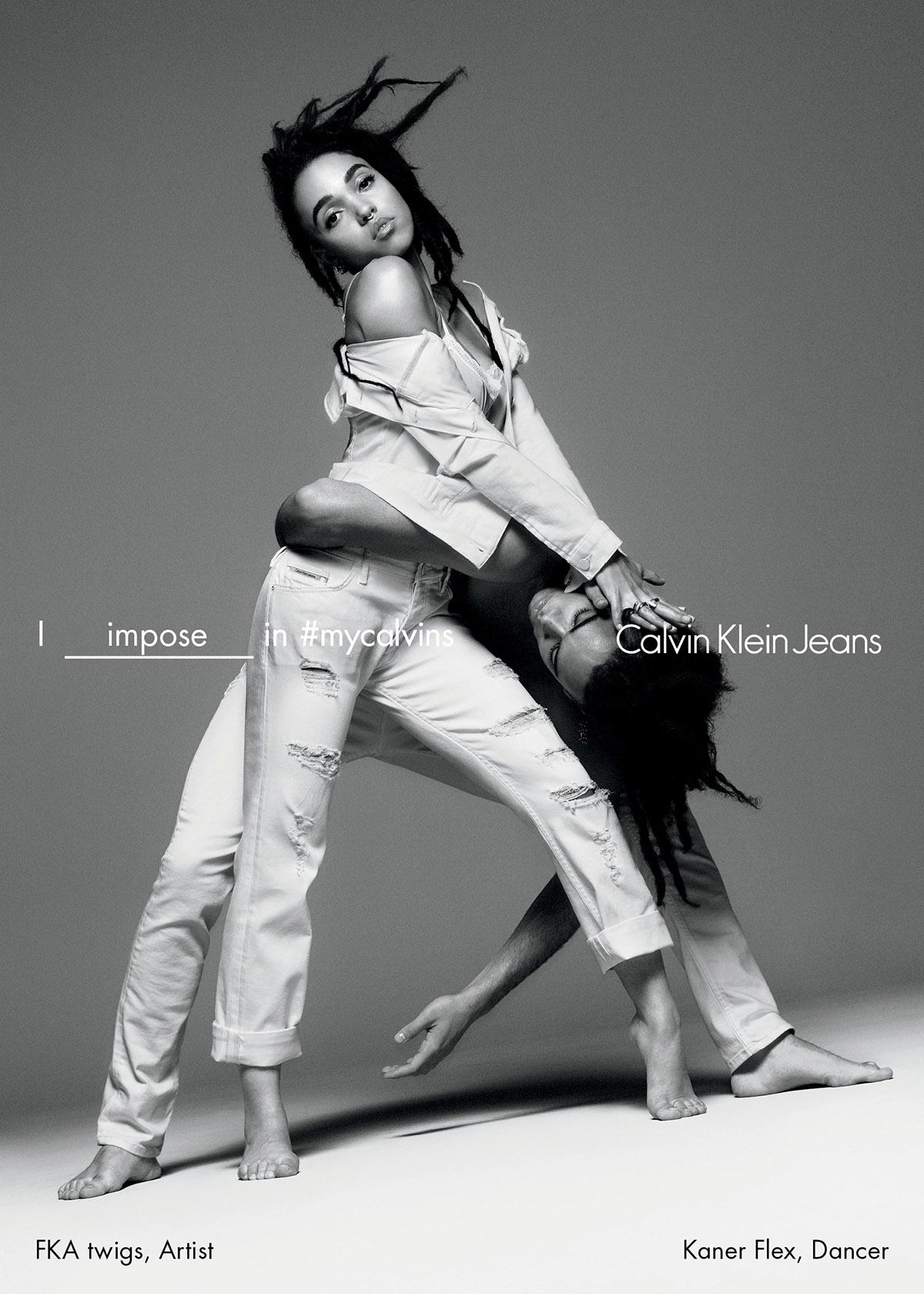 calvin-klein-jeans-s16-campaign_ph_david-sims-007