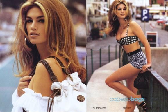 capezio-bags-1992-spring-ad-campaign-cindy-crawford-1