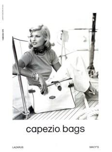 capezio-bags-1995-spring-ad-campaign-linda-evangelista-1