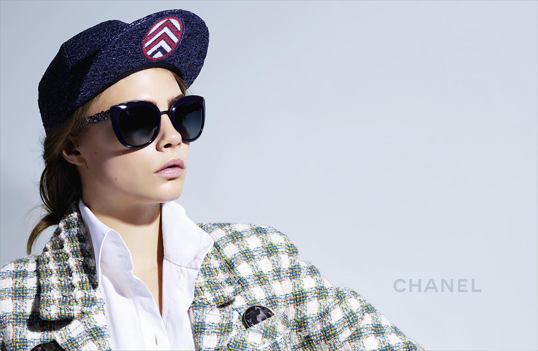 cara-delevingne-by-karl-lagerfeld-for-chanel-eyewear-spring-2016-3