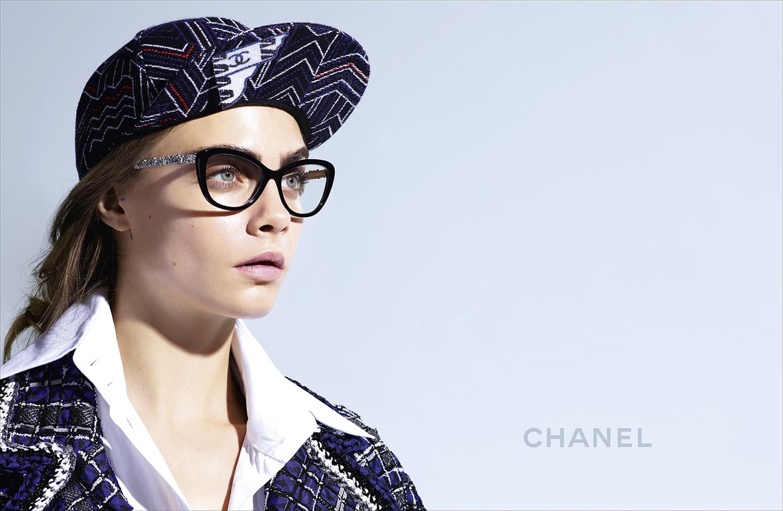 cara-delevingne-by-karl-lagerfeld-for-chanel-eyewear-spring-2016-4