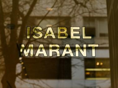 olmos_isabel-marant-UES-2459