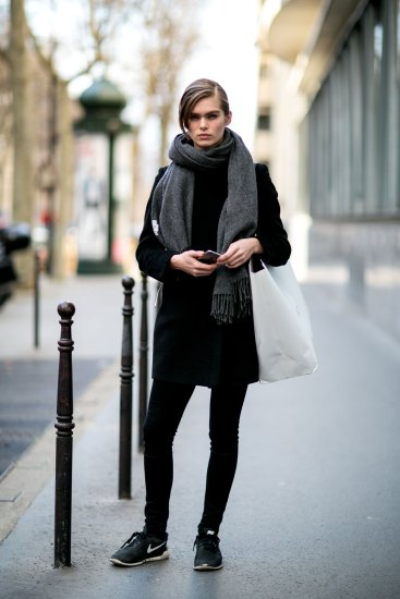 Paris moc RF16 5036