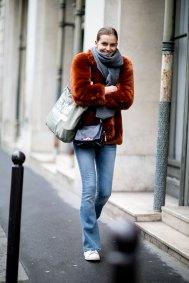 Paris moc RF16 7436