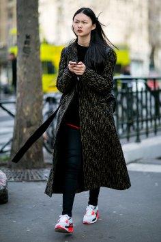 Paris moc RF16 8387