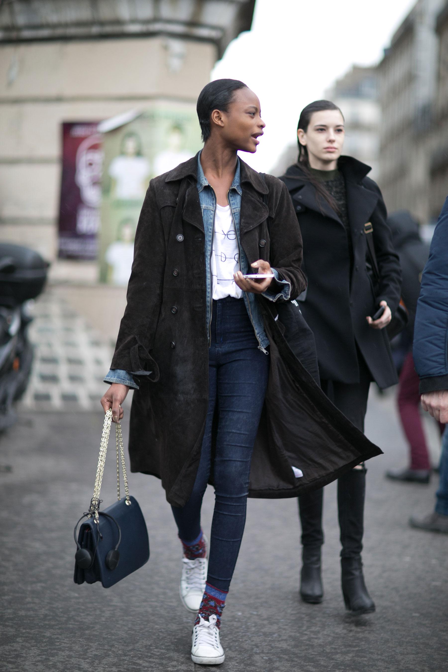 Paris moc RF16 9296