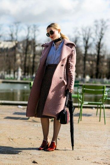 Paris str RF16 1067