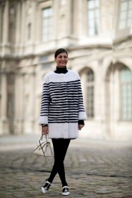 Paris str RF16 2013