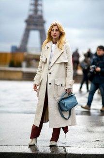 Paris str RF16 2659