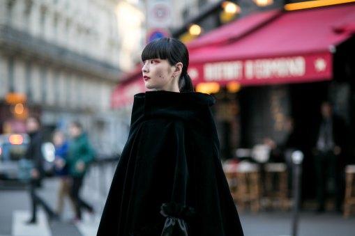 Paris str RF16 3985