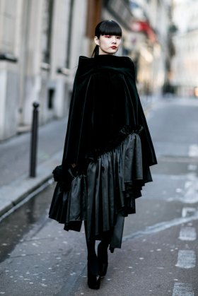 Paris str RF16 3990