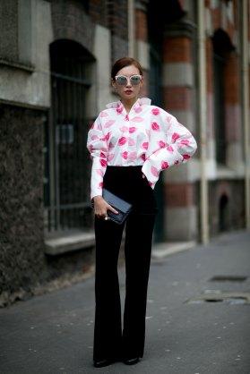 Paris str RF16 4716
