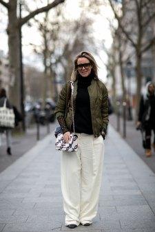 Paris str RF16 5182