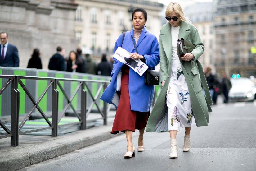 Paris str RF16 5756