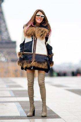 Paris str RF16 5939