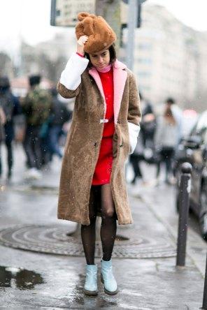 Paris str RF16 5976