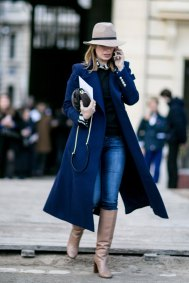Paris str RF16 7349
