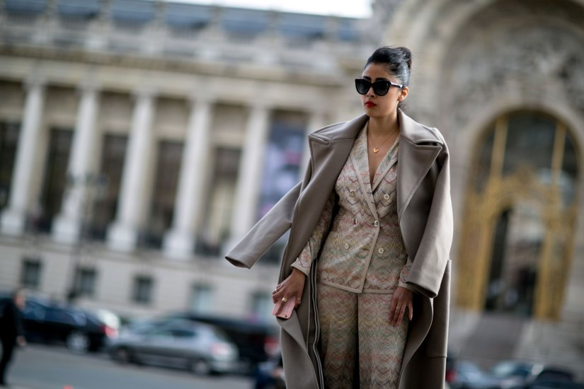 Paris str RF16 8145