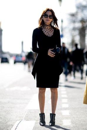 Paris str RF16 8333