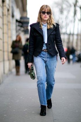 Paris str RF16 8554
